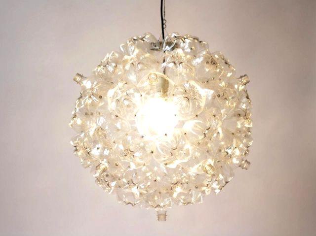 bubble-chandelier-01