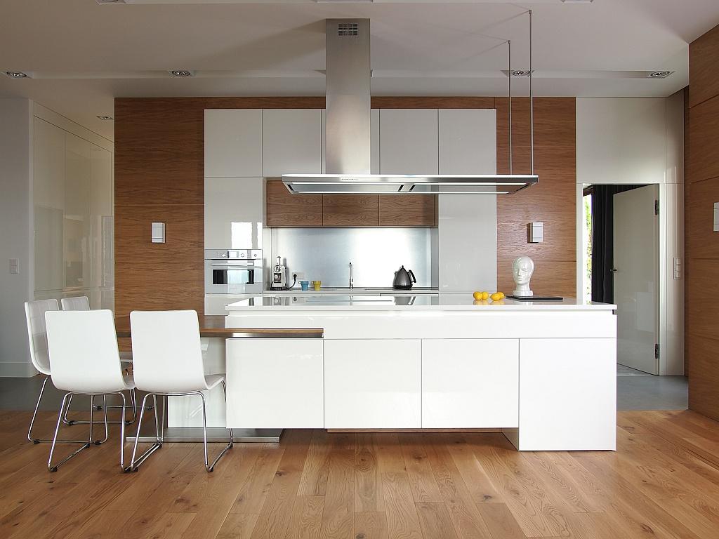 creative-modern-kitchen-001