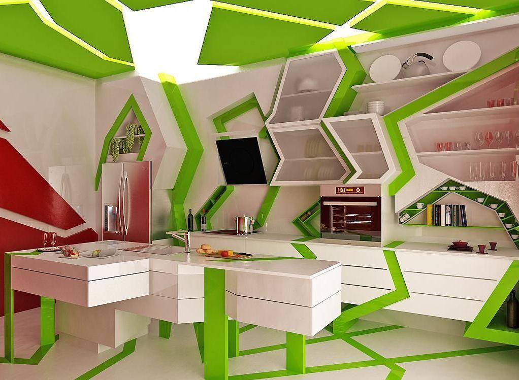 creative-modern-kitchen-005