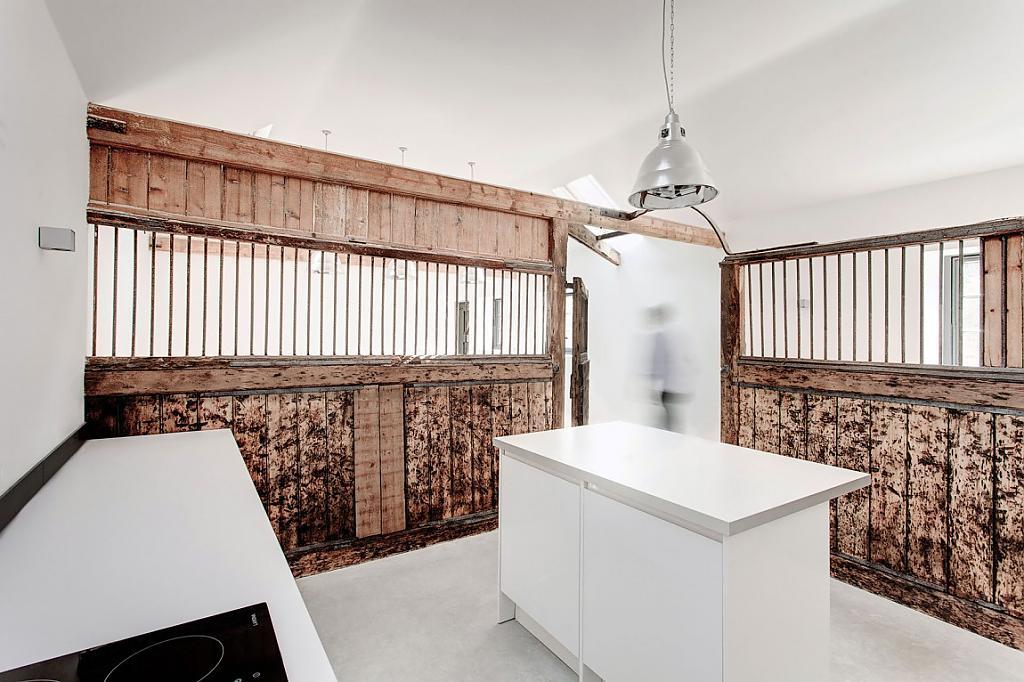 creative-modern-kitchen-006