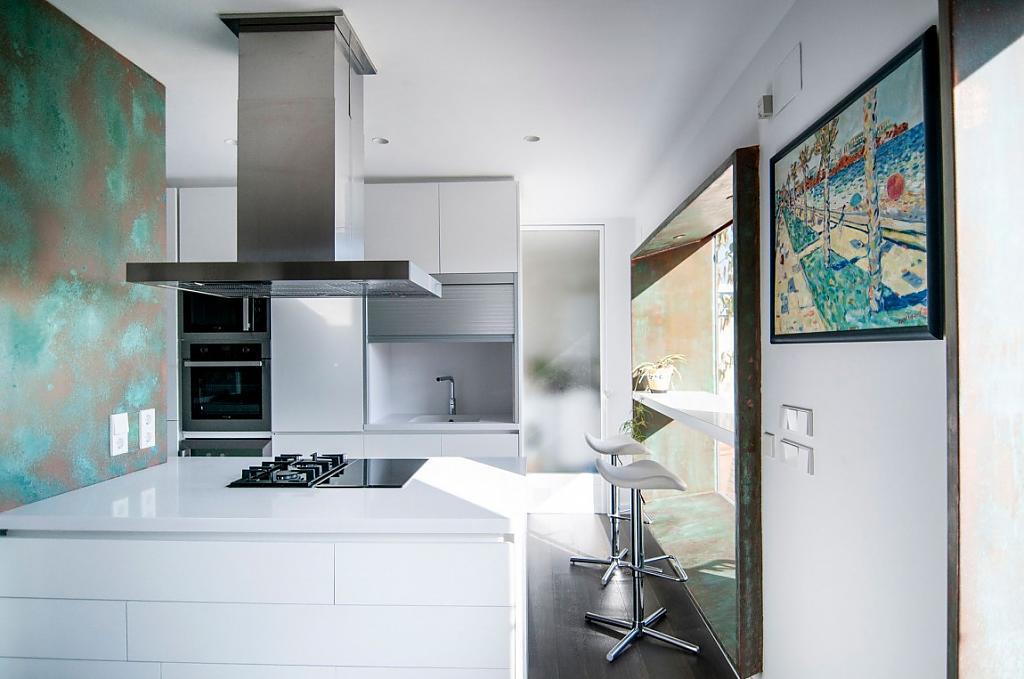 creative-modern-kitchen-015