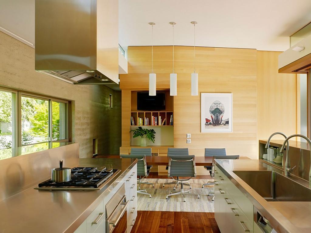 creative-modern-kitchen-019