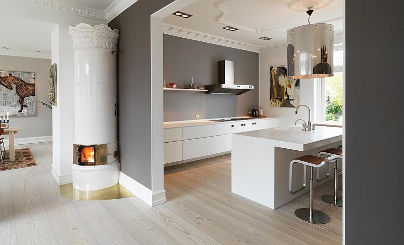 creative-modern-kitchen-023