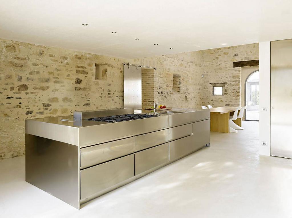 creative-modern-kitchen-031