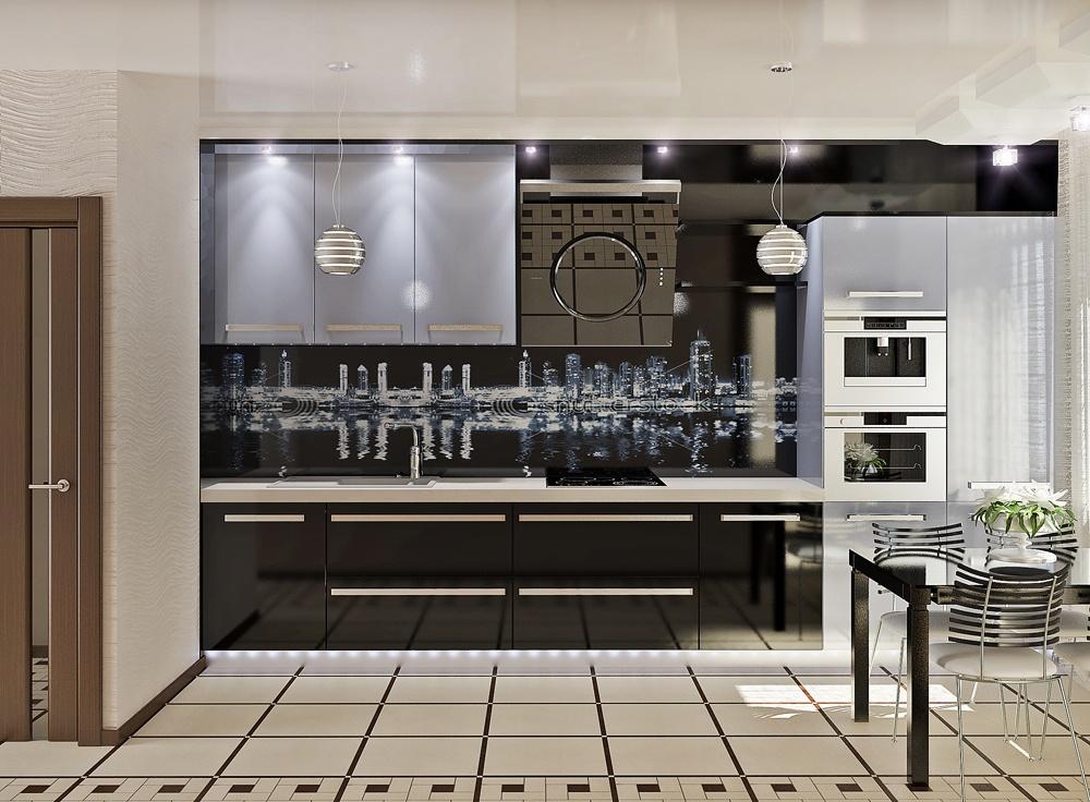 creative-modern-kitchen-055