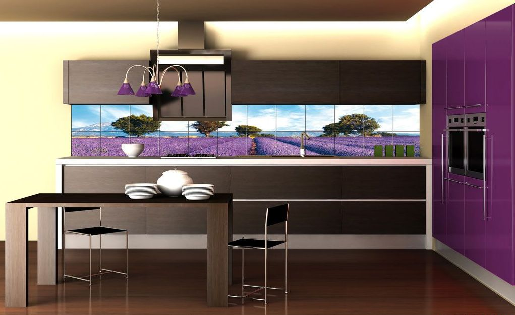creative-modern-kitchen-089