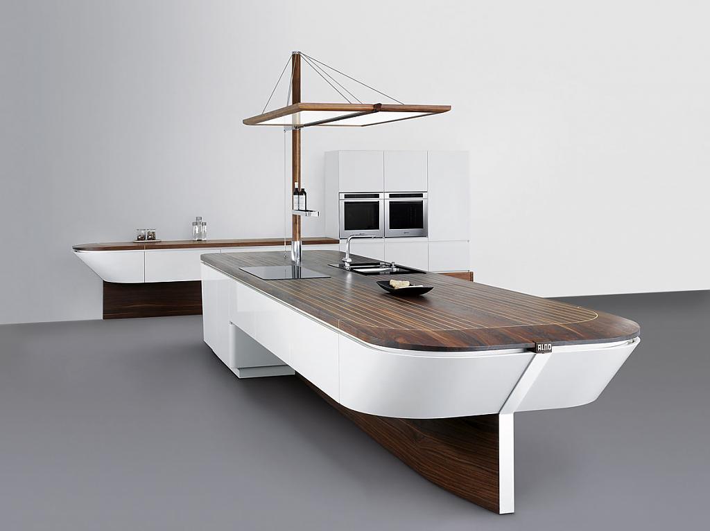 creative-modern-kitchen-097