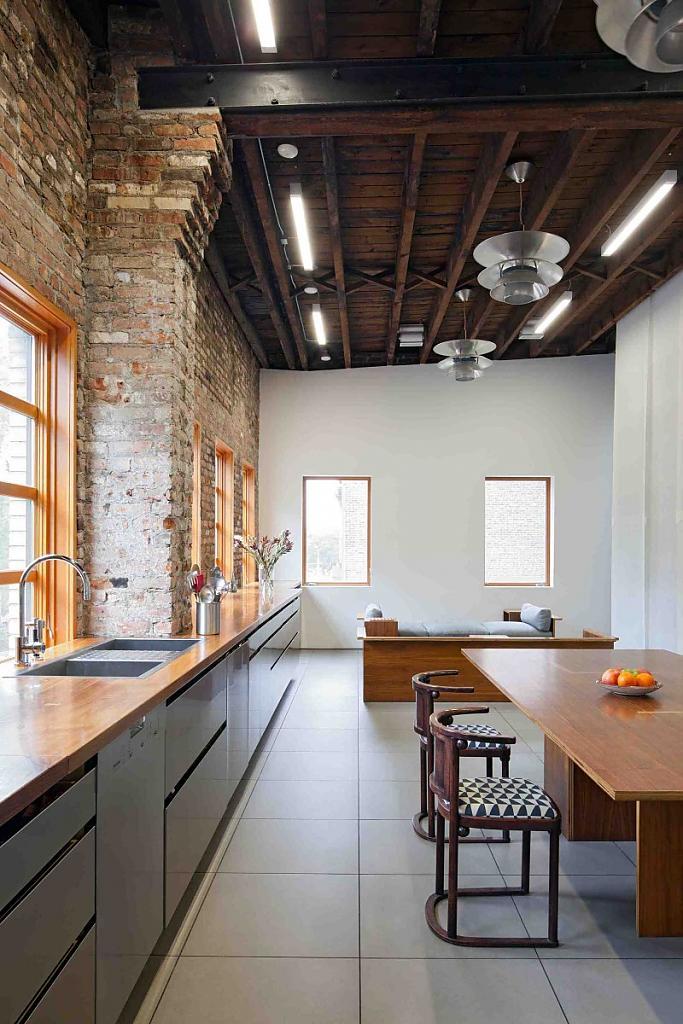 creative-modern-kitchen-101