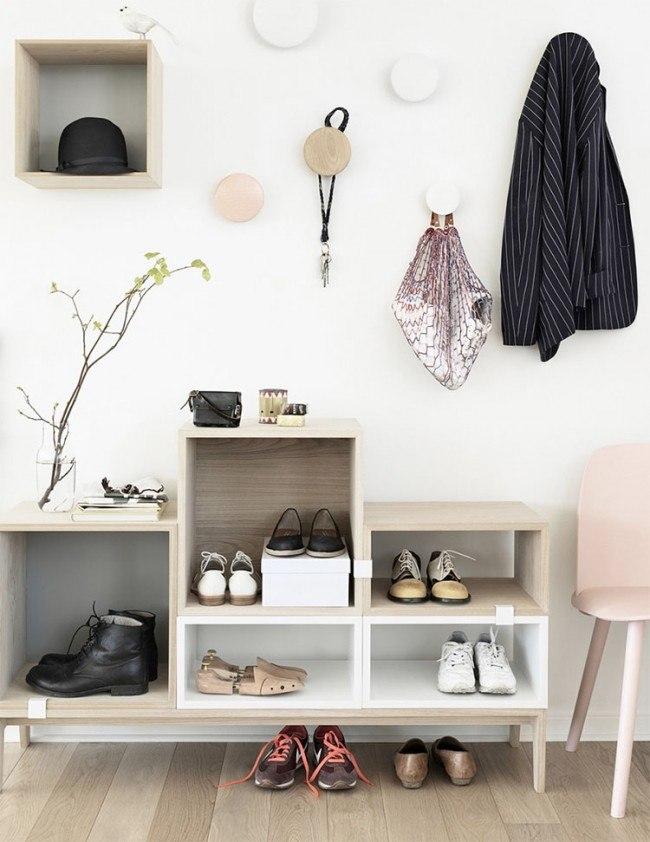 schoenen-opbergen7-650x842