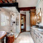 Раковина в ванную: 100+ вариантов для комфорта, эргономики и красоты интерьера