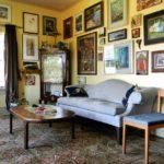 Как повесить фото на стену: беспроигрышные варианты с чувством стиля и красоты