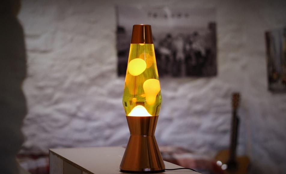0lava-lampa-40-e1518186209596