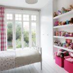 Варианты хранения игрушек в комнате: лучшие способы приучить ребенка к порядку
