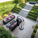Дизайн садового участка: самые важные правила для проектирования сада