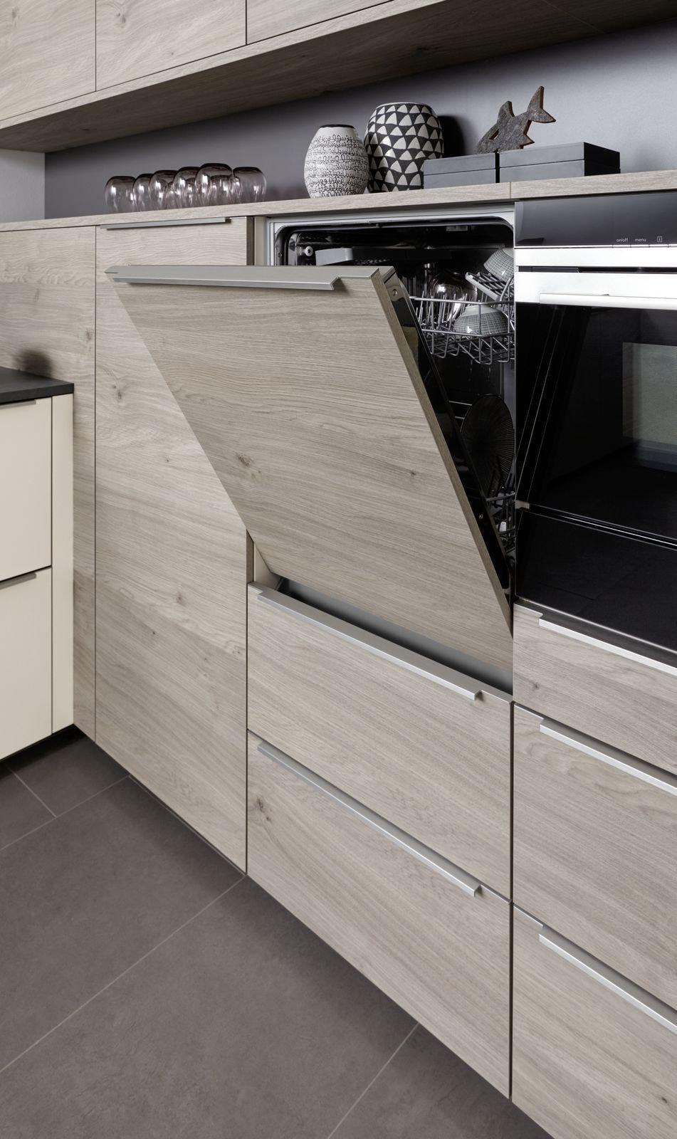 Рейтинг-2018 встроенных посудомоечных машин 45 см: практичные, эффективные, функциональные