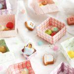 Коробочка оригами своими руками: простые мастер-классы для новичков