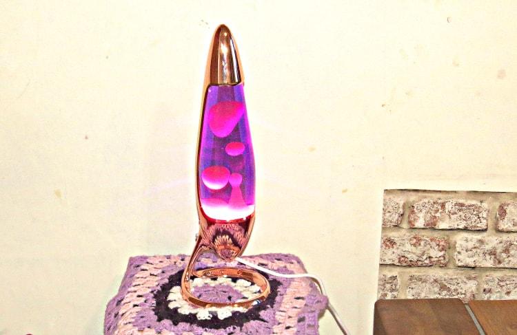lava-lampa-16
