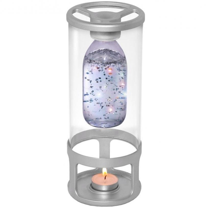 lava-lampa-21
