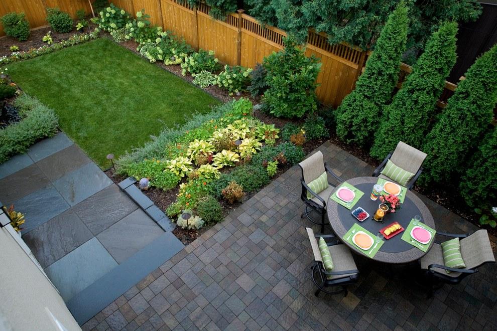 Новости PRO Ремонт - Как оформить грядки на даче и вырастить хороший урожай 41