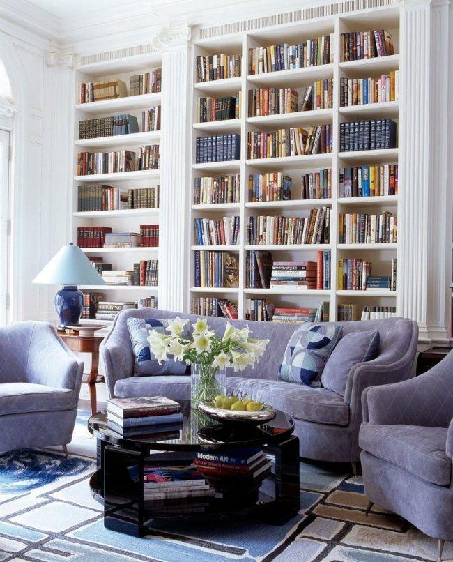 Подборка Пилястры в интерьере: незаменимый элемент роскошного дизайна на фото