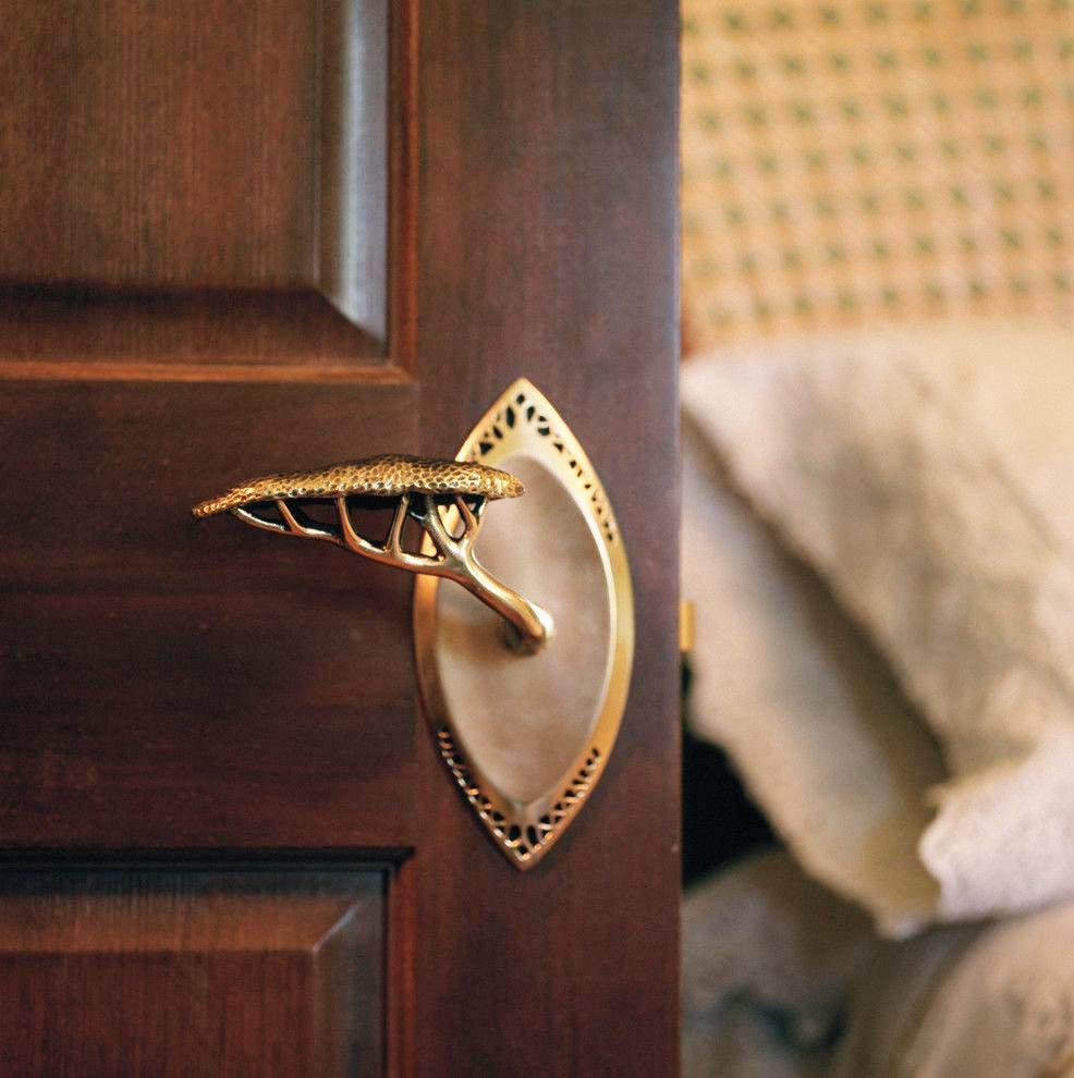 dvernye-ruchki_mezhkomnatnye_007