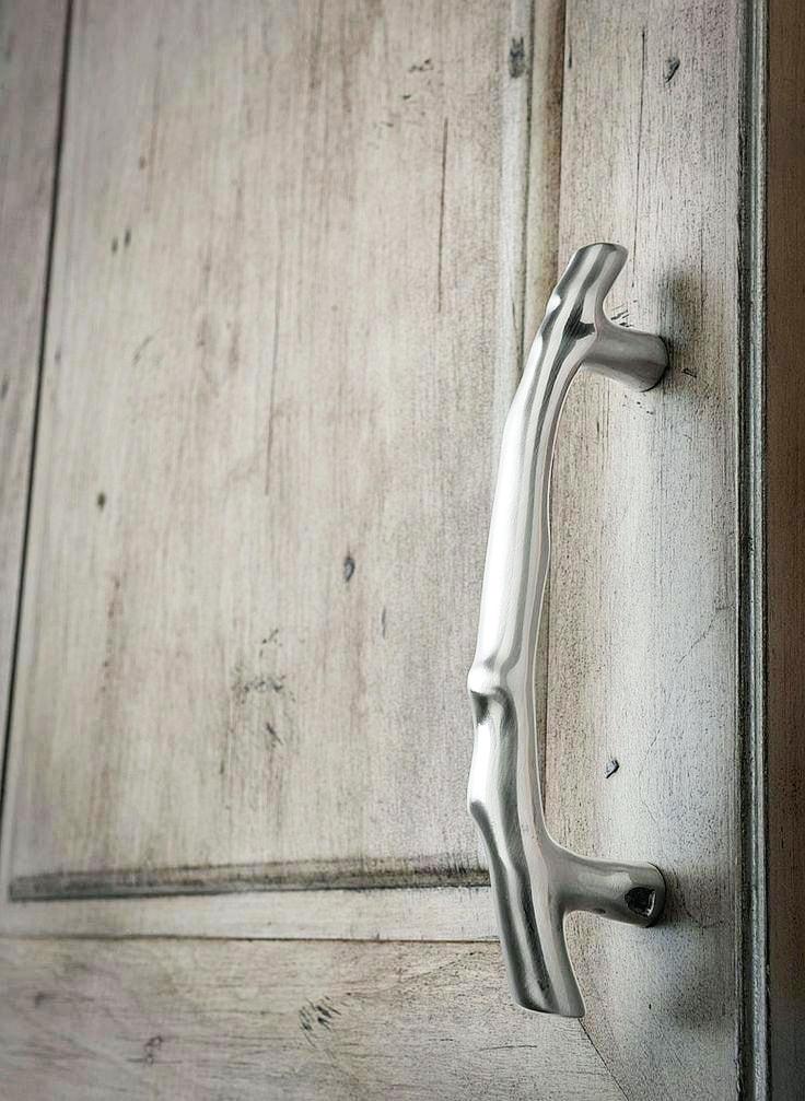 dvernye-ruchki_mezhkomnatnye_012