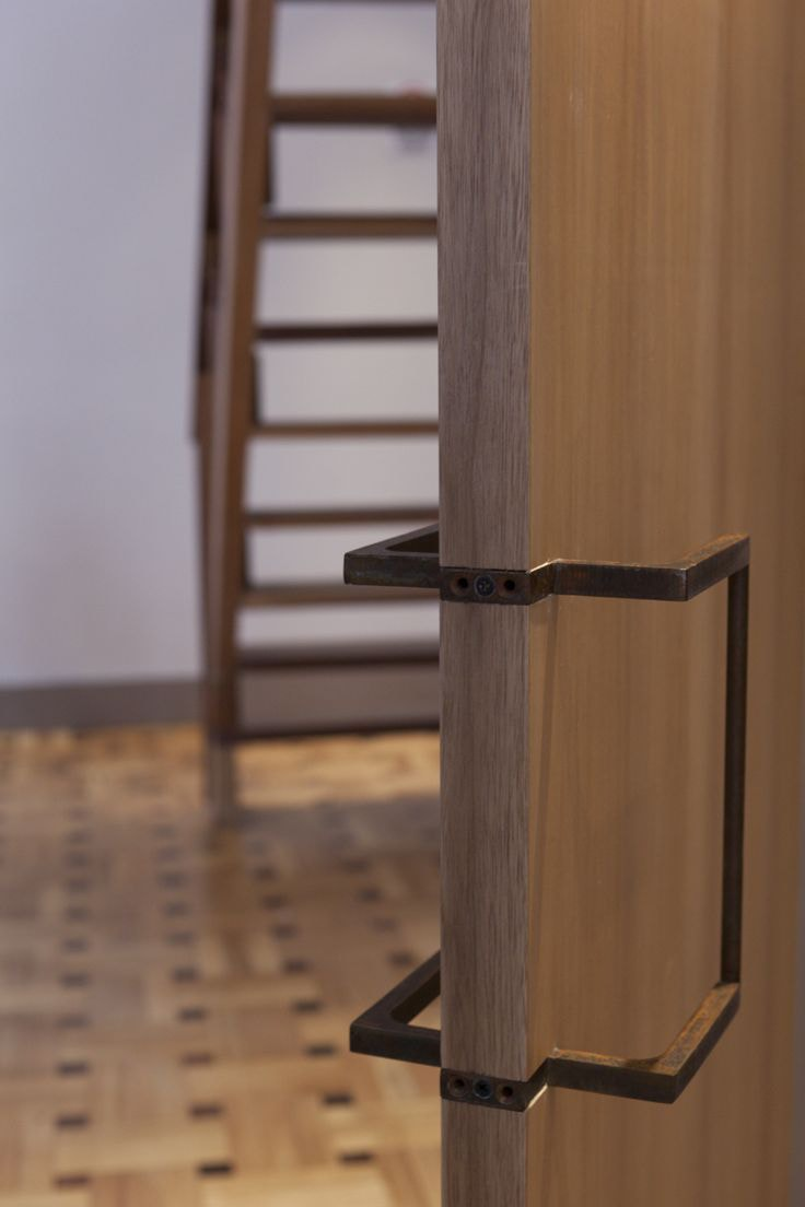dvernye-ruchki_mezhkomnatnye_032