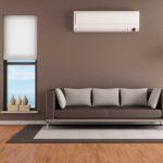 Лучшие кондиционеры для квартиры (ТОП-10) — рейтинг климатической техники 2018