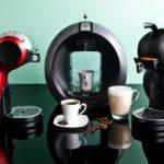Лучшие кофеварки для дома (ТОП-10): рейтинг популярных кофемашин 2018 года