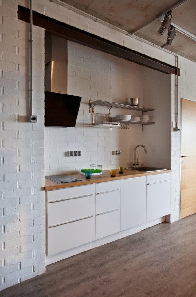 Подборка Фасады для кухни: выбираем стильную красивую мебель из сотни вариантов на фото
