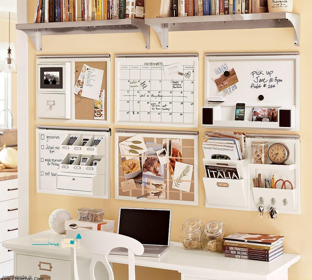 Подборка Стол для школьника с полками: фото-галерея дизайна красивого и эргономичного рабочего места в детской комнате на фото