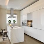 Кухонные тенденции через призму кризиса
