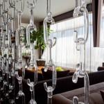 Эксклюзивный дизайн квартиры в классическом стиле