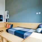 Чудеса мебельной трансформации