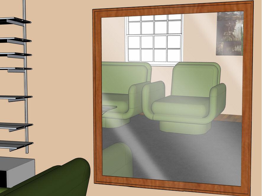 обеденные столы стеклянные овальные с рисунком