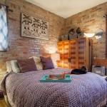 Яркая спальная комната – интересные идеи дизайна