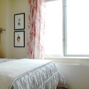 Чем больше окно, тем просторнее кажется комната