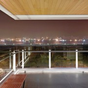 Великолепие балконов