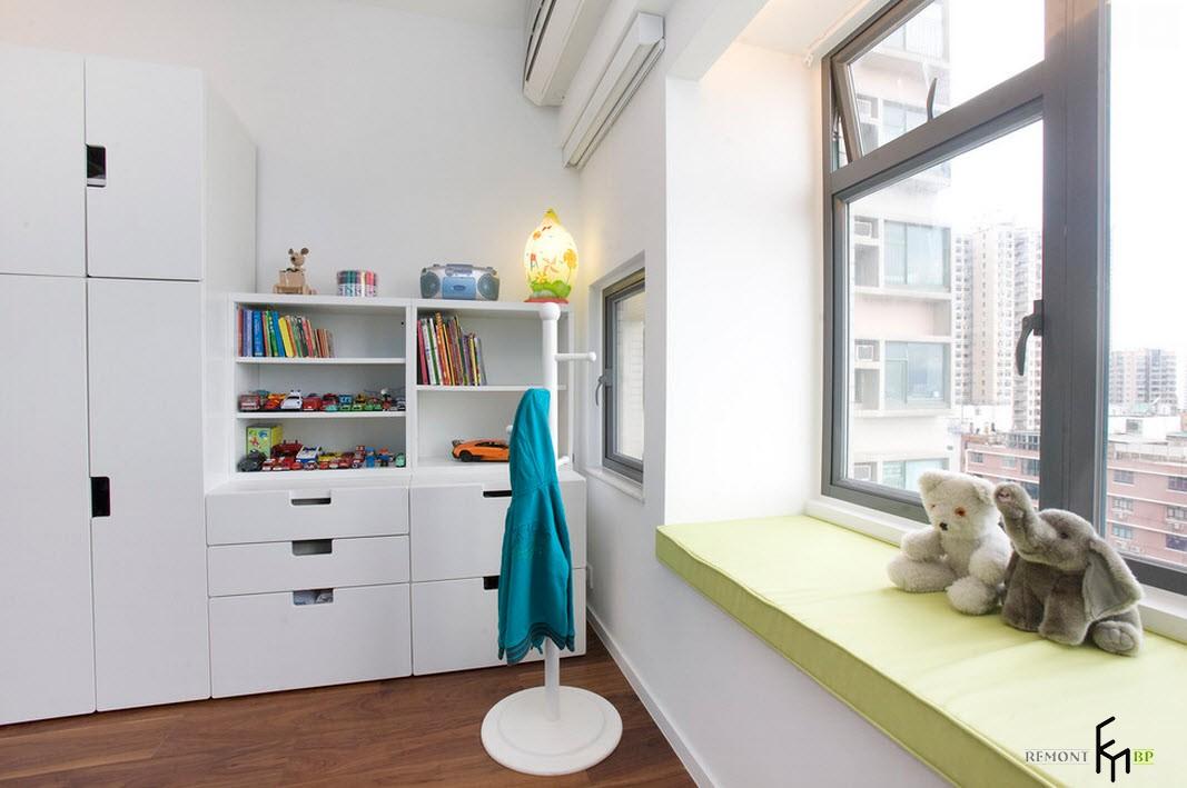 25 лучших идей восточного минимализма в квартире по азиатскими мотивами