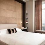 Интерьер спальни 12 квадратных метров