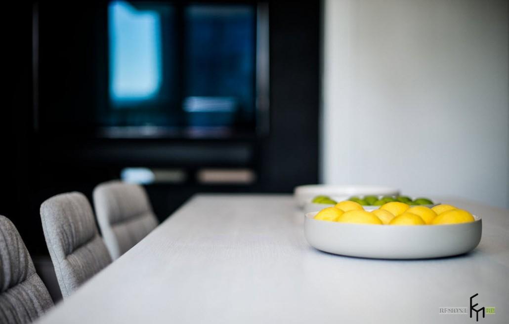 Желтые фрукты