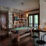 Мебель в стиле кантри – все идеальное просто