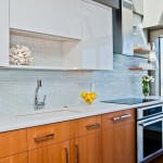 Кухонный фартук из плитки – атрибут стратегической важности