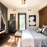 100 идей для спальни