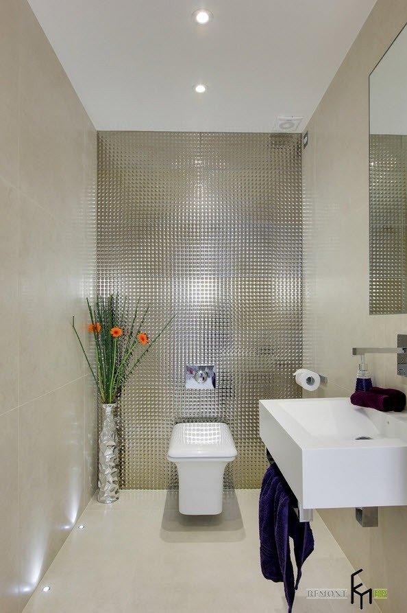 Дизайн туалетной комнаты фото