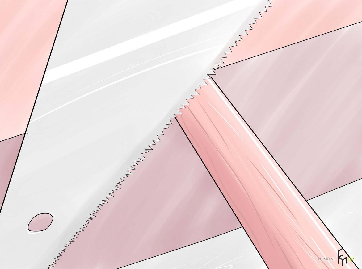 Как сделать гамак своими руками: пошаговая инструкция с фото