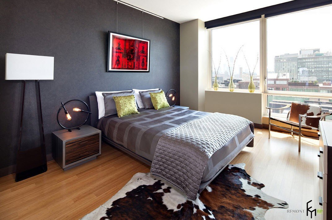 the bedroom Here is an overview of the pros and cons of bedroom carpeting and what carpet is best for you in your bedroom.