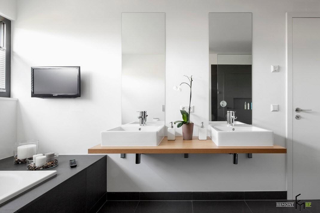 60. Black Bedroom Furniture Sets. Home Design Ideas