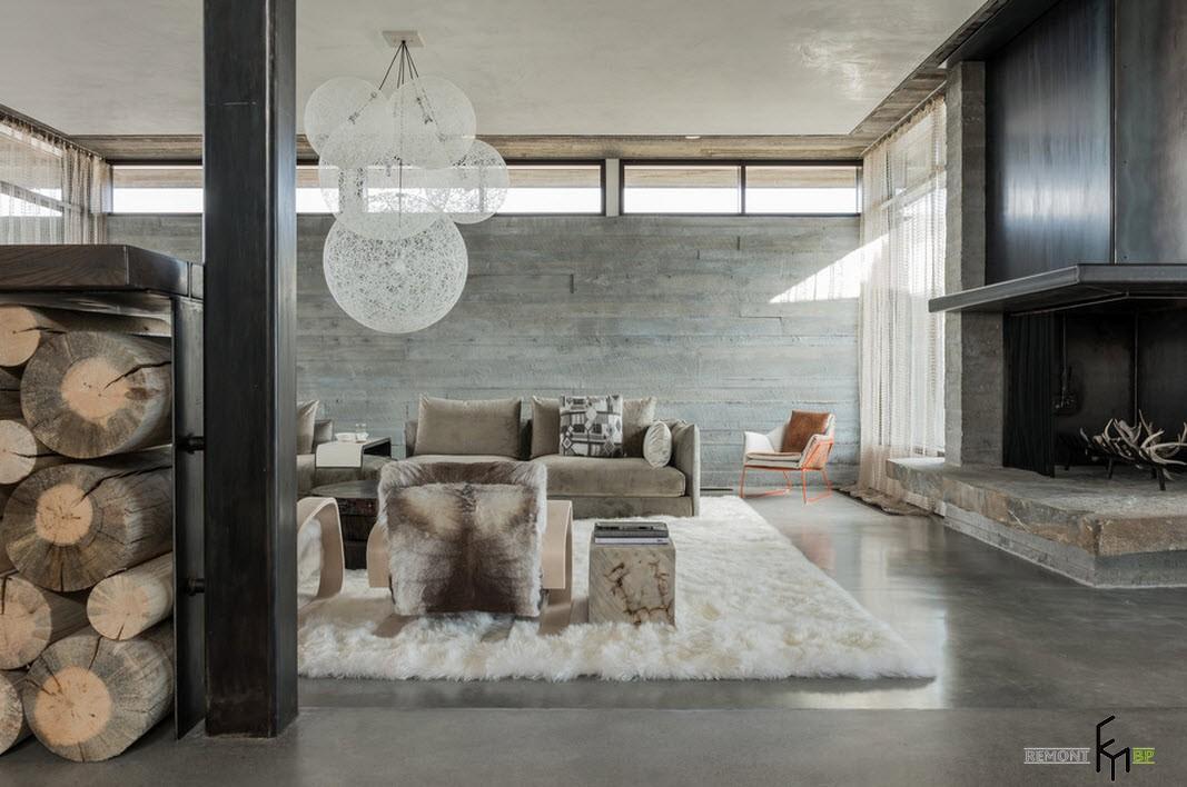 Кухонный диван дизайн