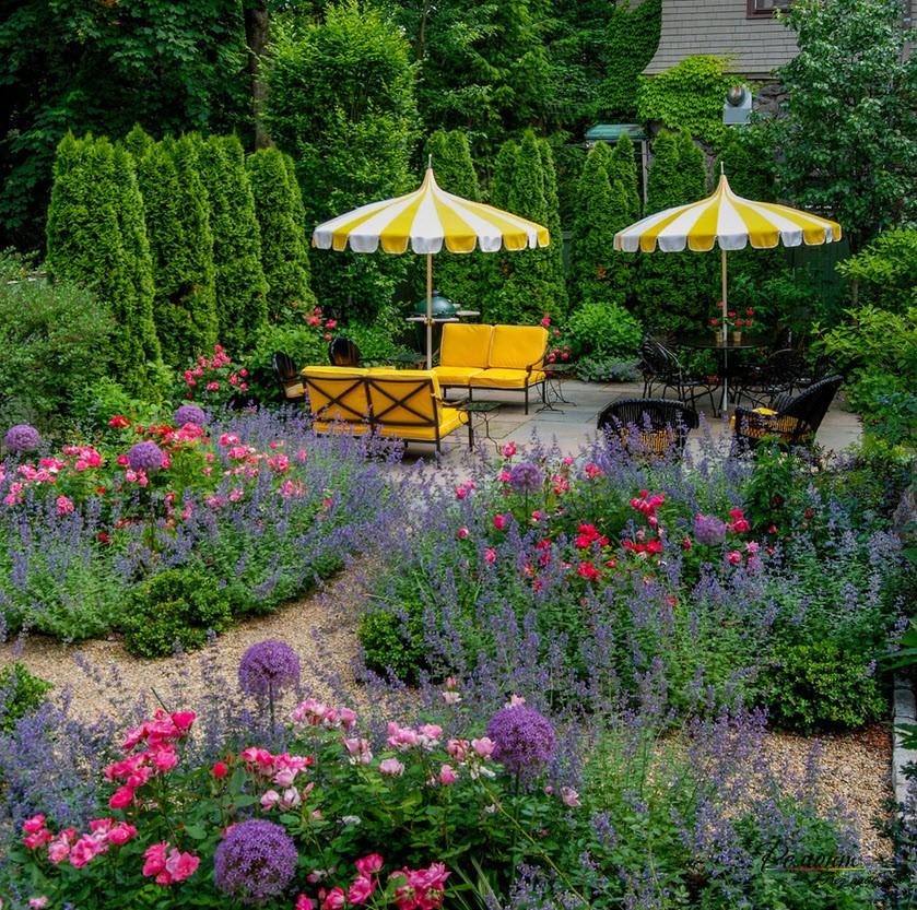 Гармония цветов